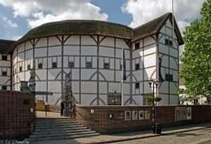 globe_theatre_london-300x205