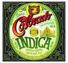 Colorado Indica