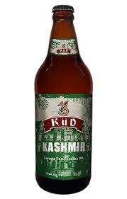 Kud Kashmir