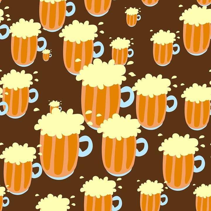 Tela cervejas