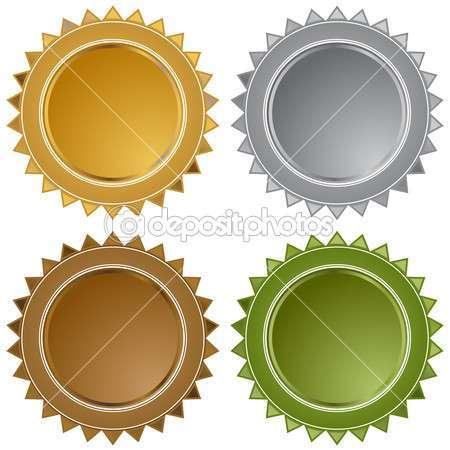 depositphotos_3990918-stock-illustration-metal-star-seals