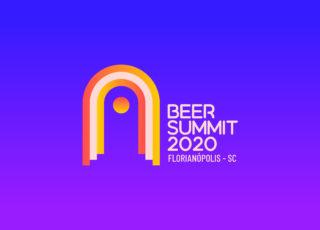 Marca Beer Summit