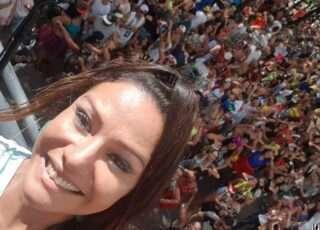 Trem na Cabeça e Carnaval com Cerveja Artesanal