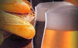 Pão e Cerveja é que devemos desejar neste momento?