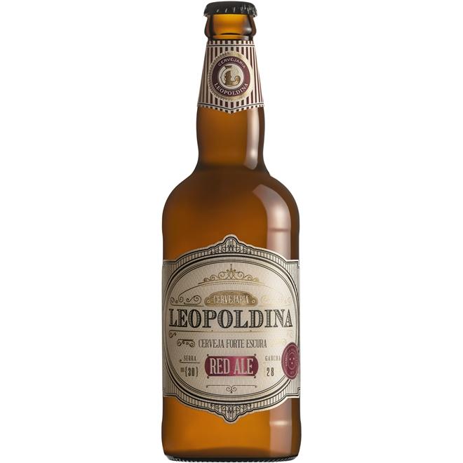 Uma cerveja elegante para o Dia dos Namorados