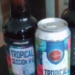 Mais uma cervejaria mineira que aposta na categoria é a Artesamalt
