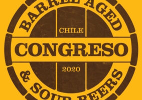 Congresso Barrel Aged&Sour Beers