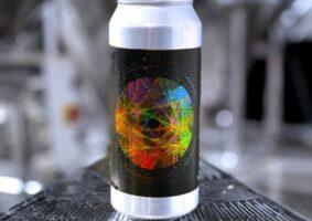 Noosphere é a nova cerveja Koala