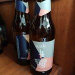 Session Free tem o diferencial de ser uma cerveja zero álcool
