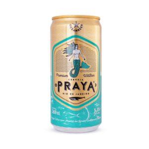 Na lista de novidades cervejeiras fechamos a semana falando da  Praya TV no YouTube
