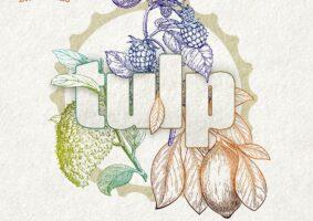 Tulp é o lançamento de Primavera da Abadia das Gerais
