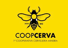CoopCerva é a 1a cooperativa cervejeira de MG