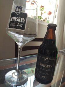 Novas cervejas Abadessa trazem outras bebidas na receita.