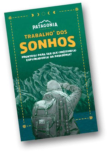 O ganhador do Trabalho dos Sonhos recebe também o prêmio de 20 mil reais em dinheiro.
