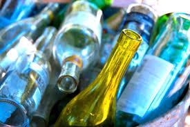 Além do medo de um novo lockdown , as cervejarias começam a ficar sem garrafas para envase devido à pandemia