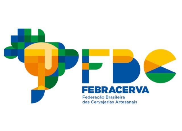 Febracerva terá atuação nacional