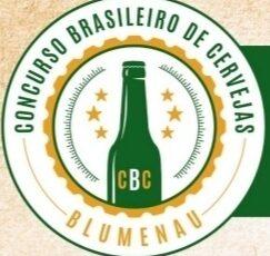 Concurso Brasileiro de Cervejas 2021