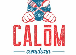 Novo restaurante cervejeiro de BH, Calom Comidaria
