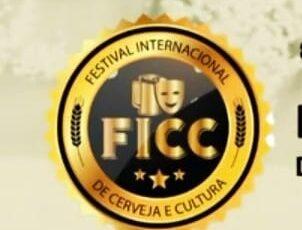 FICC Festival Internacional de Cerveja e Cultura