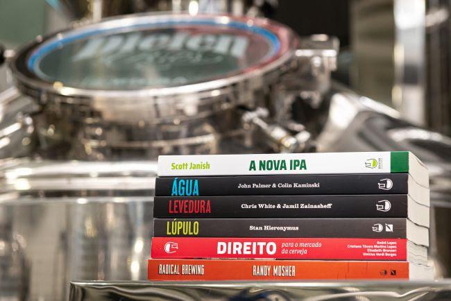 Dia Internacional da Cerveja começa com boa notícia: concurso para encontrar um novo autor cervejeiro